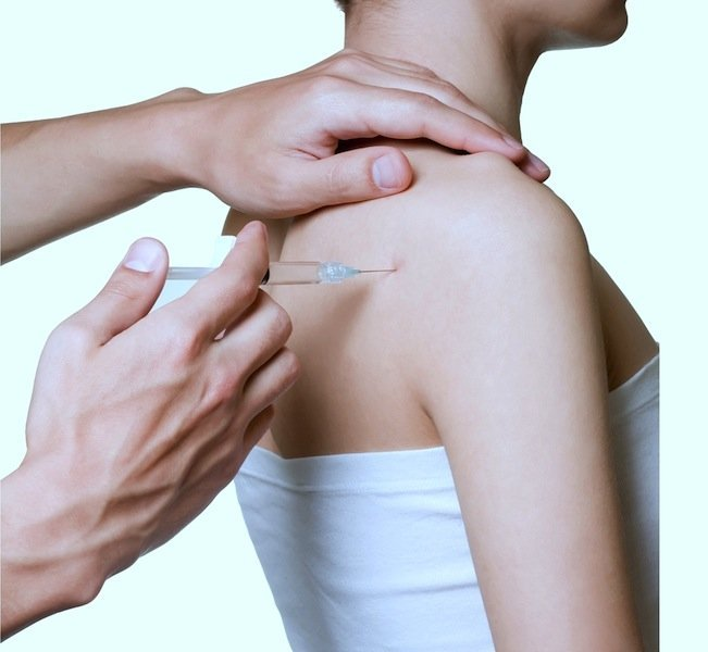 KinesioMed Terapia y Rehabilitacion fisica en Tijuana