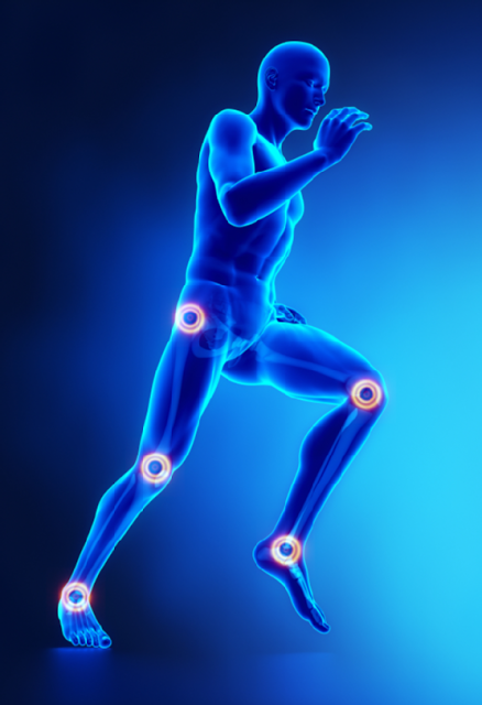 KinesioMed Fisioterapia en Tijuana